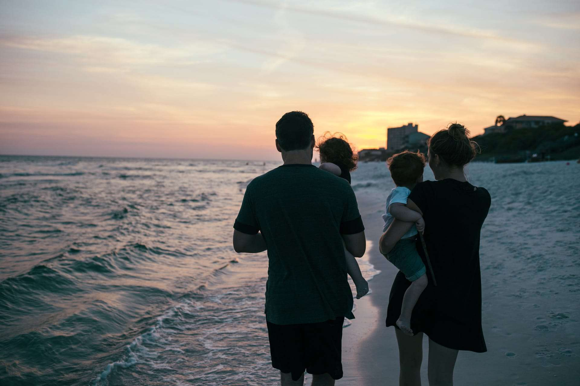 Life Insurance Needs Analysis