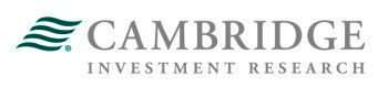 Financial Advisor Cambridge Investment Research