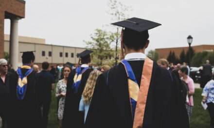 Know the Ins and Outs Before Refinancing a Student Loan