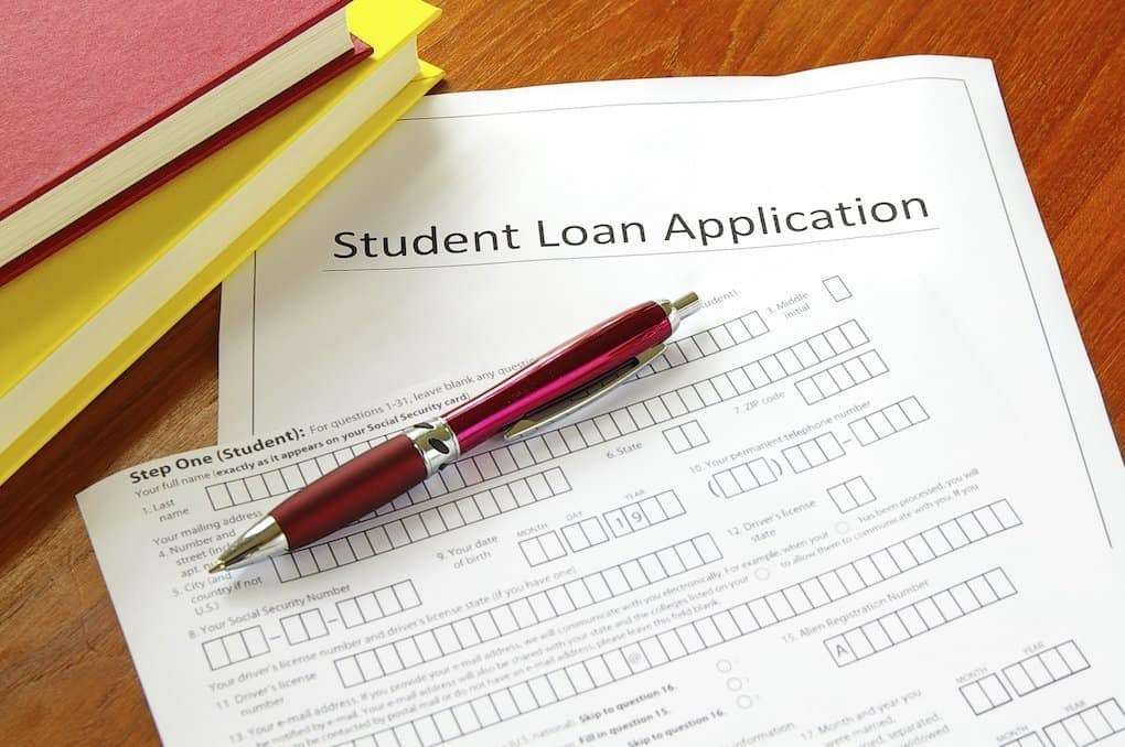 Student Loans Know the Ins and Outs Before Refinancing