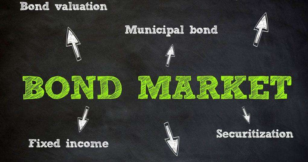 Don't Fear the Bond Market Reapers