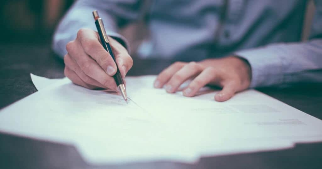 best interest contract exemption