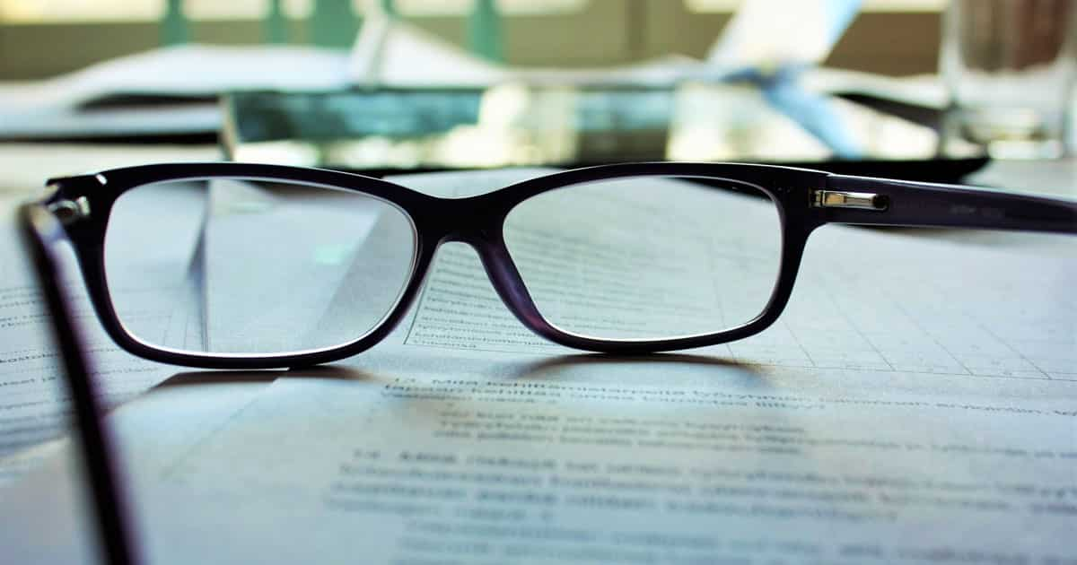 The DOL Makes Retirement Plan's More Transparent