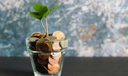 Retirement Plan Contribution Limits 2021