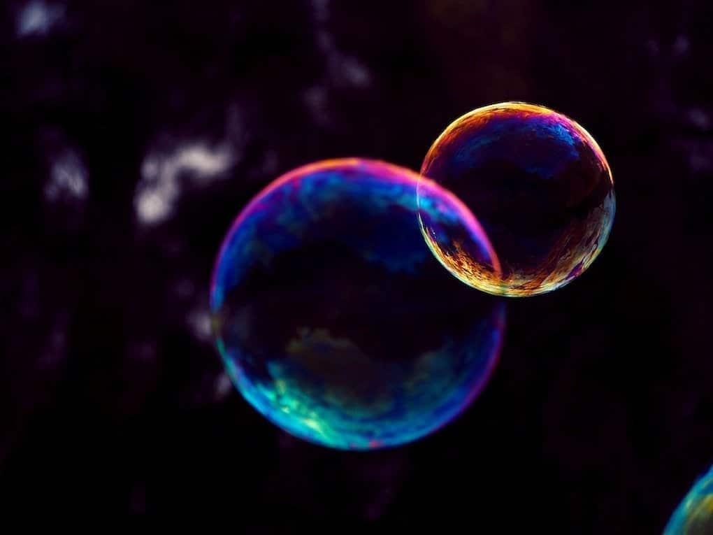 Is ex-Fed Chief Greenspan's New Bond Bubble Warning, 'Irrational Exuberance,' Déjà Vu?