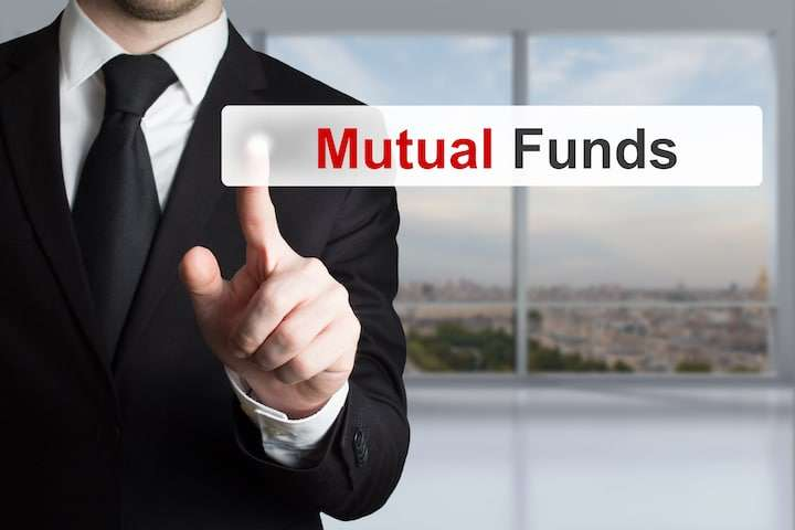 Certified Mutual Fund Specialist® (CFS®)