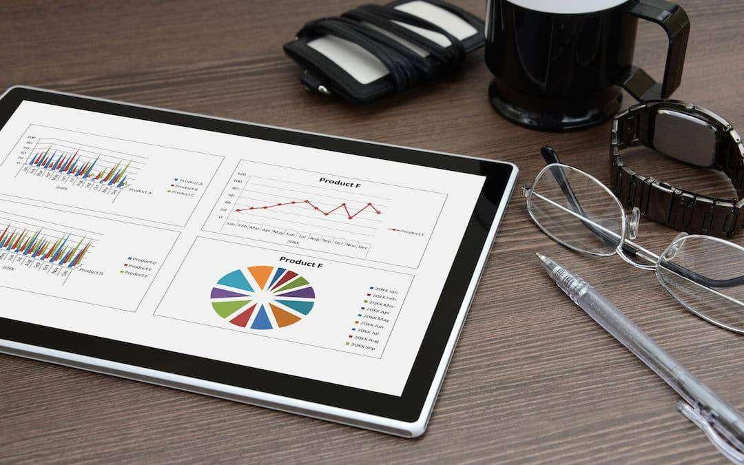 Active Money Management vs Passive Investing