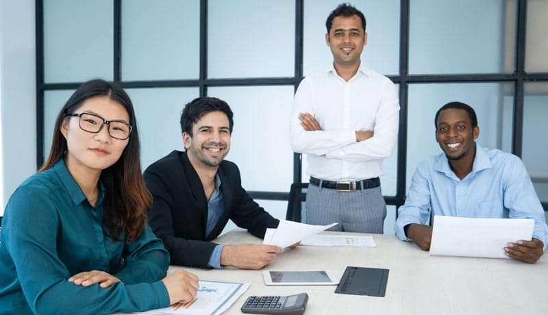 Buy-Sell Agreements for Businesses