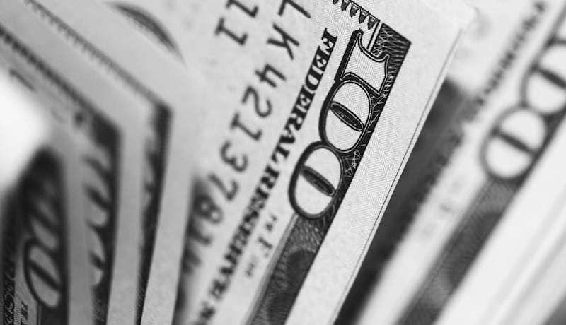 U.S. Deficit and National Debt