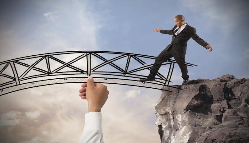 The Risks of Quantitative Tightening