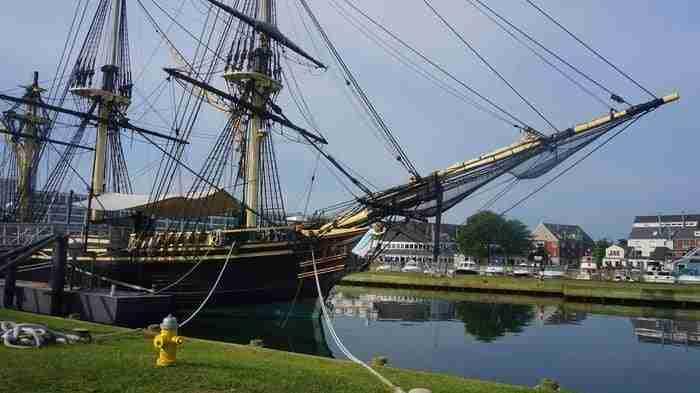 Financial Advisor Salem and the North Shore