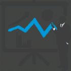 Financial Adviser Boston Image