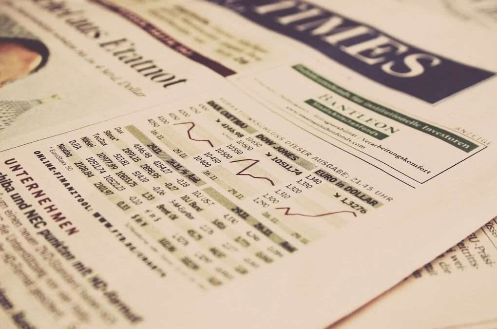 Investing In an Overpriced Stock Market