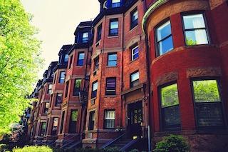 Financial Advisor Boston & Greater Boston