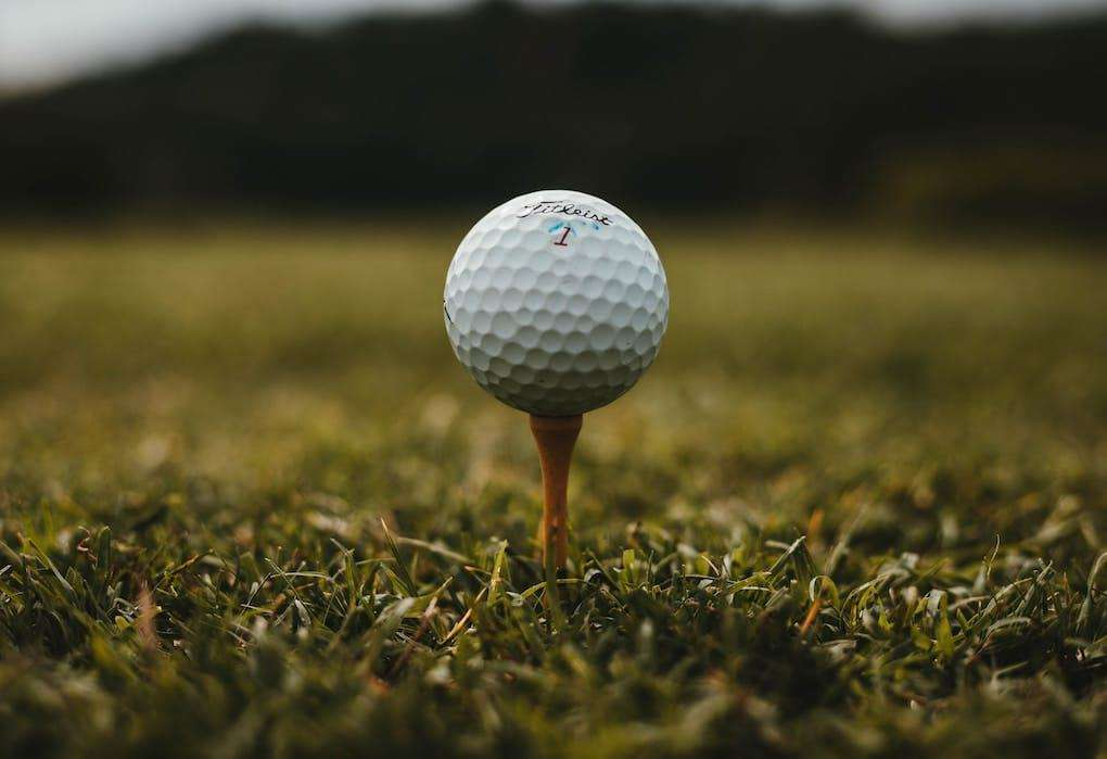 Why Your Golf Handicap May Change This Year