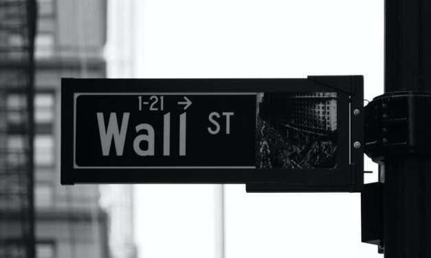 Is Quantitative Easing (Q.E.) Stimulative