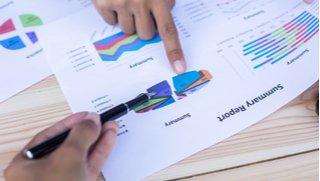 Diversification and Investment Portfolio Design