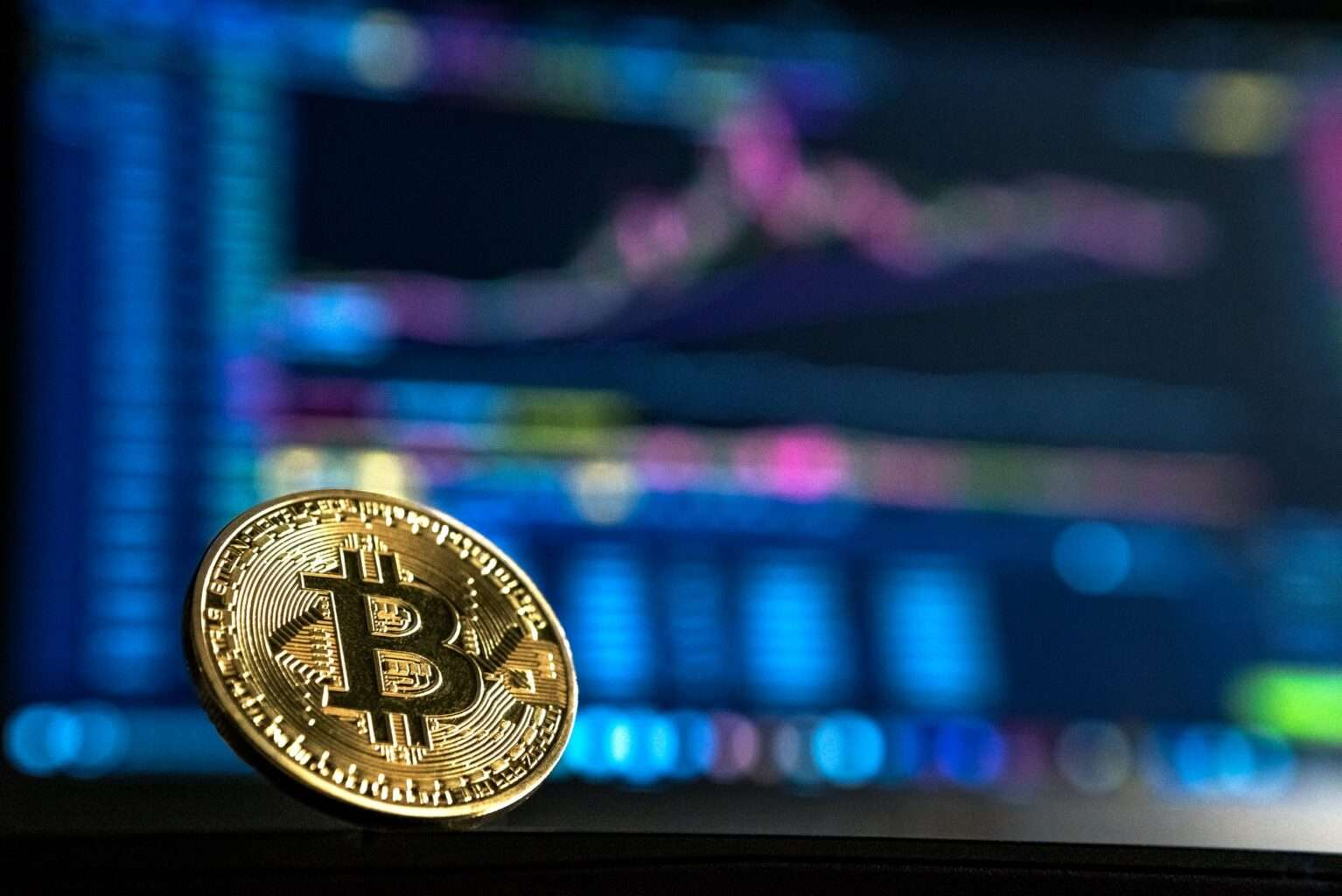 Bitcoin the Future of Money or a Novelty?