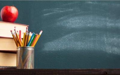 403b Plans for Massachusetts Teachers