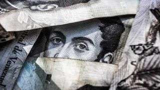 I'm Positive Negative Interest Rates Won't Work