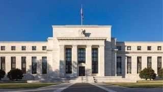 Understanding Quantitative Easing or Q.E.