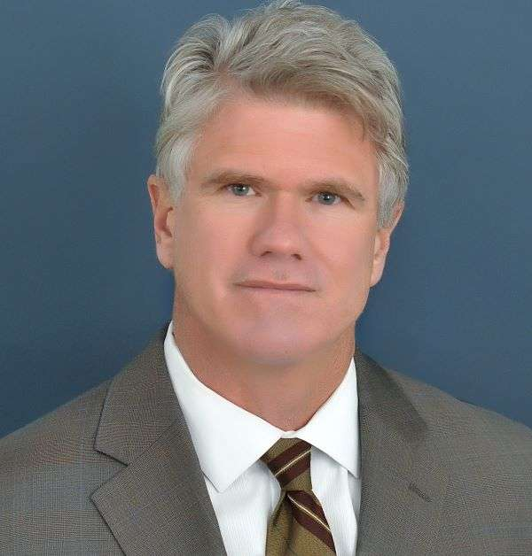 Financial Advisor Boston & Dartmouth
