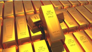 Should You Own Gold In Your Portfolio