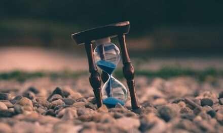 DOL Fiduciary Rule Timeline & Updates
